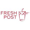 Fresh Post