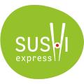 Sushi Express (Konstitucijos pr. 20)