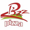 Bzz pizza (Savanoriu pr. 159)