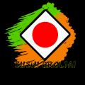 Sushi Broliai